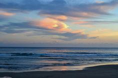 Playa Mar de Fora en #fisterra #costadamorte