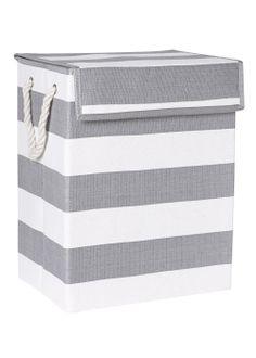Simple Bathroom Storage Amp Laundry