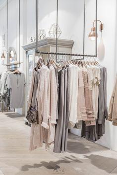 YAYA Concept Store