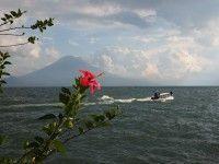 Guatemala, Lake Atitlan kotina kuukauden verran | Parhaita palapelinpaloja jaettavaksi | Bloglovin'