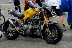 BRS Photoblog 24 .. BRS weblog, customs, classics, caferacers and racing motorcycles