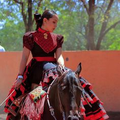 Mexican Mariachi, Vestido Charro, Traditional Mexican Dress, Mexican Costume, Mexico Culture, Brown Pride, Aesthetic Shoes, Mexican Dresses, Quinceanera Dresses