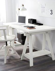 106 Meilleures Images Du Tableau Desks Bureaux En 2018 Desk Home