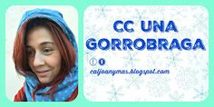 Cal Joan y más: COSE CONMIGO UNA GORRO BRAGA (DIA 1) Sewing Patterns Free, Free Pattern, Poncho, Sewing Clothes, Projects To Try, Face, Crafts, Masks, Bandanas