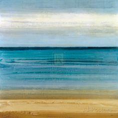 La Mer Prints by Robert Holman - AllPosters.ca