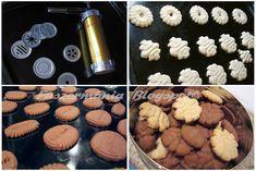 Kalandozás a fűszerek világában avagy merüljünk el a világ fűszereiben Fudge, Sweets, Bread, Cookies, Chocolate, Cake, Recipes, Food, Crack Crackers