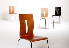 Product Gallery - Allermuir Curve