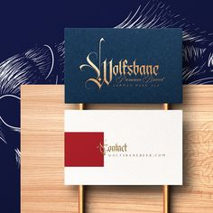 Wolfbane label design and corporate identity by Suckerpunch. #suckerpunch #knockoutidentity #logodesign #branding #corporateidentity #capetown #graphicdesign #typography #lettering #brandingagency #designstudio #type #capetown #johannesburg #southafrica #taste #beerlabel #malt #illustration #brewery #lager #pilsner #packaging #cerveza #hops #labeldesign #wolf #beer #craftbeer Label Design, Logo Design, Graphic Design, Create Yourself, Finding Yourself, Sucker Punch, Typography, Lettering, Branding Agency