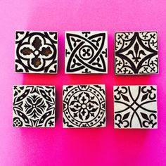 medieval-designs-purple-set