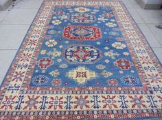 US $2,583.00 New with tags in Home & Garden, Rugs & Carpets, Area Rugs