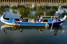 Concours de photo sur les rivières du Vietnam - Le Courrier du VietNam