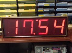 4 Digit Brg 115335 http://www.lcwprops.com/item?id=6201