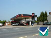 Preferred Commercial is delighted to offer for sale this busy filling station, vehicle repair centre and convenience store, which was established in 1965 and which has been in our clients' careful hands since 1986. The filling station is only now being offered to the market due to our clients' wish to retire.