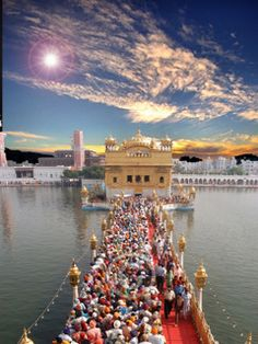 sikh wallpaper for iphone - Google Search