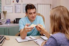 Плоскостопие - коррекция, индивидуальные ортопедические стельки