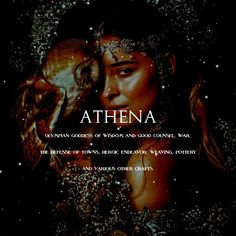 Goddess Names And Meanings, Names With Meaning, Female Character Names, Female Names, Pretty Names, Cute Names, Greek Gods And Goddesses, Greek And Roman Mythology, Unusual Words