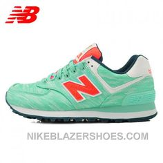 https://www.nikeblazershoes.com/2016-new-balance-574-women-green-discount.html 2016 NEW BALANCE 574 WOMEN GREEN DISCOUNT Only $65.00 , Free Shipping!