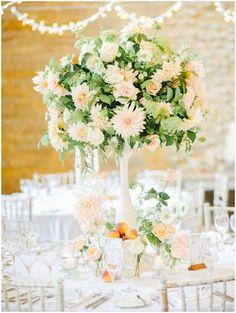 Alomonry Barn - Fine art wedding photographer UK_012