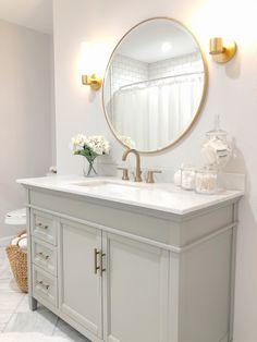 Best 12 Best Eider White Images Eider White White Paint 400 x 300