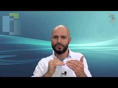 Flavio Siqueira | Hora de voltar para casa - YouTube