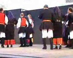 Galtelli alla Cavalcata Sarda video by loybillyrock