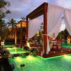 Khao Lak, Thailand!