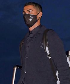 Cristiano Ronaldo Cr7, Best Player, Chef Jackets, Sexy, Spain, Fans, Gallery, Instagram, Fashion