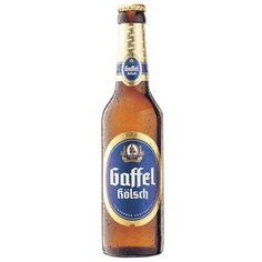 Gaffel Kölsch, #11