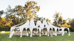 ojai_valley_inn_wedding_photography_045