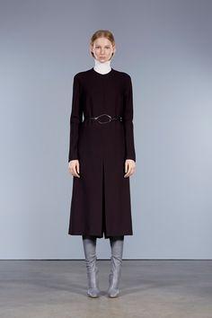 Sfilata GIADA Milano - Collezioni Autunno Inverno 2015-16 - Vogue