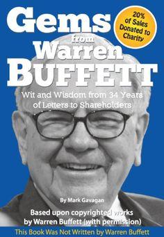 Gems from Warren Buffett - Wit and Wisdom from 34 Years o... https://www.amazon.com/dp/B008G6S37M/ref=cm_sw_r_pi_dp_x_0tNgybYD2K8RT -FREE 11/02/16.
