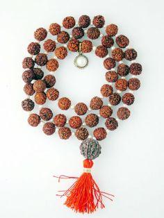 Meditation Japa Mala Rudraksha Pearl Beads Shiv Prayer Beads Mogul Interior,http://www.amazon.com/dp/B00F5NY062/ref=cm_sw_r_pi_dp_8qYqtb16EF5W78F5