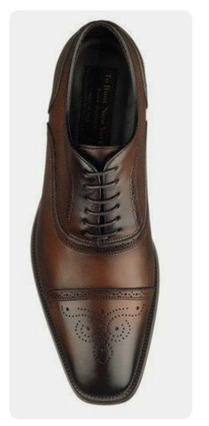 To Boot New York: Men's Aaron Dress Shoe in Brown - mens brown shoes, wholesale mens shoes, mens fashion shoes casual Fashion Moda, Fashion Shoes, Mens Fashion, Fashion Dresses, Formal Shoes, Casual Shoes, Sock Shoes, Shoe Boots, Gentleman Shoes