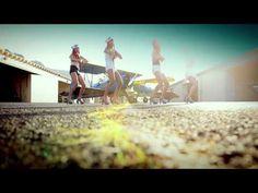 SISTAR - Loving U, 씨스타 Music Video HD