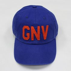 353698df8b3 Perfect game day hat! Mix and Match with our other game day accessories and  clothes
