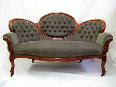 Upholstery Dubai -We specialize in Sofa Repair & Reupholstery. Chair Upholstery, Re-furbishing, Dining Chair, Hotel Furniture Upholstery at best cost in UAE Upholstery Repair, Upholstery Tacks, Furniture Upholstery, Upholstery Cleaning, Living Room Upholstery, Living Room Sofa, Sofa Design, Interior Design, Antik Sofa