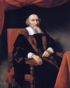 Jacobus Trip (1575-1661)