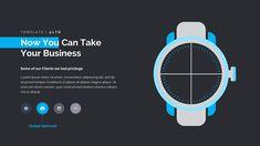 Marketing Ideas 3 in 1 Pitch Deck Bundle Keynote Template #Ad #Pitch, #AD, #Ideas, #Marketing, #Deck