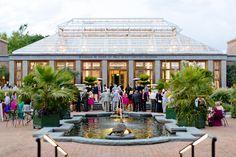 Stephanie & Rob Wedding | Tower Hill Botanic Garden | Kelly Dillon Photography