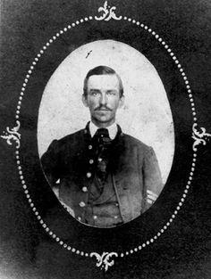 (2) Civil War Trust