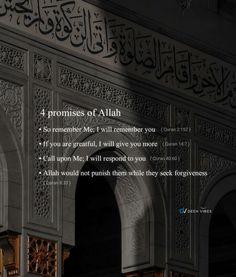 Quran Quotes Love, Beautiful Islamic Quotes, Quran Quotes Inspirational, Ali Quotes, Reminder Quotes, Faith Quotes, Prophet Quotes, Prayer Quotes, Muslim Quotes