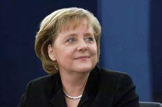 Lo dice oficialmente: Europa debe volver a Dios