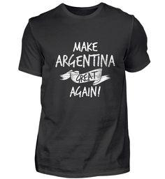 Argentinien Argentinien T-Shirt Pilot T Shirt, T Shirts, Mens Tops, How To Make, Steinmetz, Zimmermann, Chef, Barista, Professor