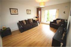 Condo/Apartment  - For Sale - Leixlip, Kildare - 21 - 90401002-2072