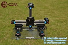 CCM Practical Motorized Linear Rail Xyz Linear Stage Small Size Manual Linear Stage - CCM Automation Technology Co. LTD