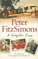 Peter FitzSimons's account of growing up on the rural outskirts of Sydney in the 1960s is first and foremost a tribute to family. But it is ...