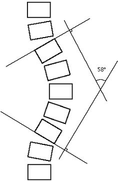 cobb-angle-diagram