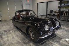 Jaguar : Other Jaguar Xk120, Sports Sedan, Retro Cars, Dream Cars, Super Cars, Automobile, Vehicles, Autos, Car