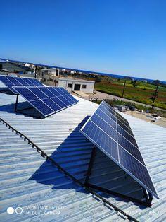Sun Panels, Solar Panels, Outdoor Decor, Home Decor, Decoration Home, Solar Power Panels, Solar Power Panels, Room Decor, Home Interior Design