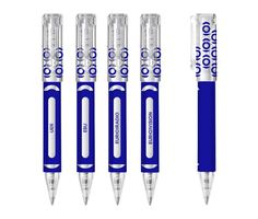 EBU branded pen Advertising, Products, Gift, Gadget